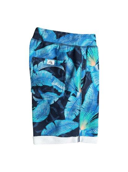Boy's Riot Shorts