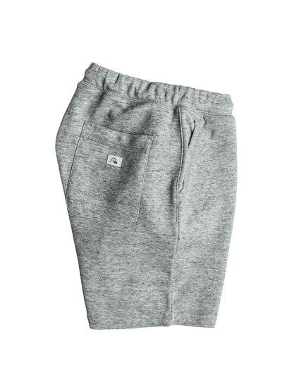 Boy's Fonic Fleece Shorts