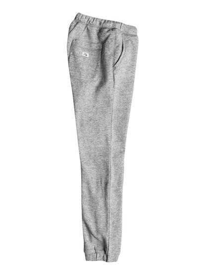 Boy's Fonic Fleece Joggers