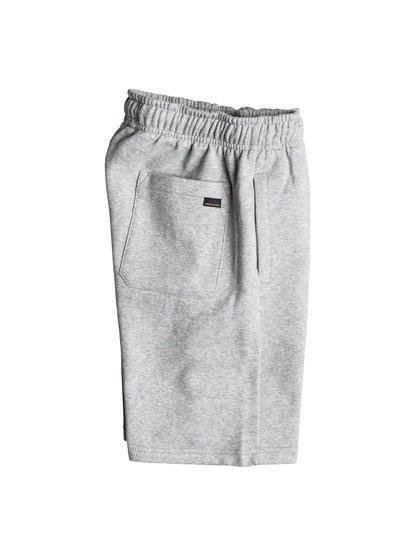 Спортивные шорты Everyday&amp;nbsp;<br>
