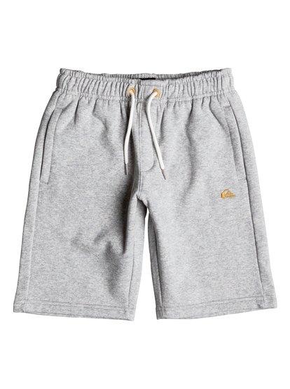 Everyday - Sweat Shorts  EQBFB03034