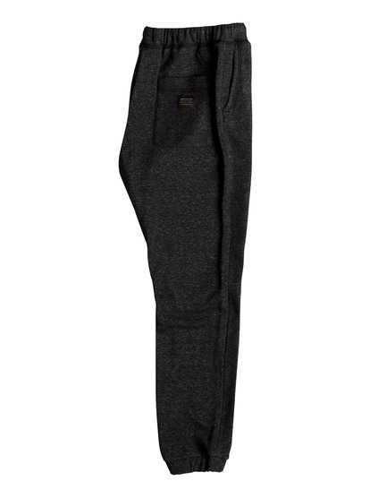 Everyday Fonic - Tracksuit Bottoms<br>