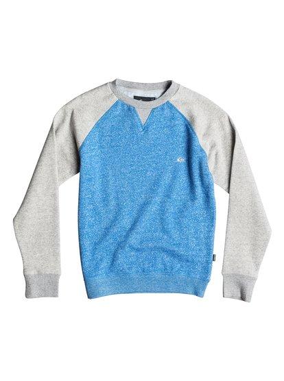 Rio Negro - Sweatshirt  EQBFT03196