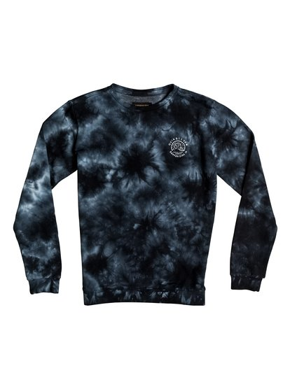 Earths Past - Sweatshirt  EQBFT03231