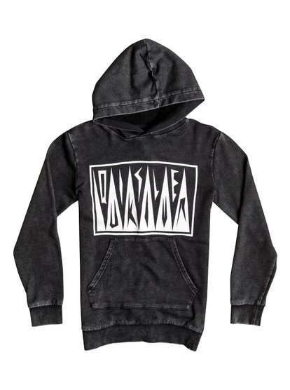 Afro - Hoodie  EQBFT03251