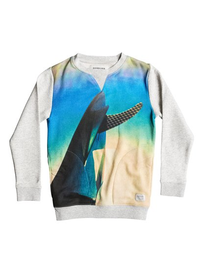 Photoprint - Sweatshirt  EQBFT03287