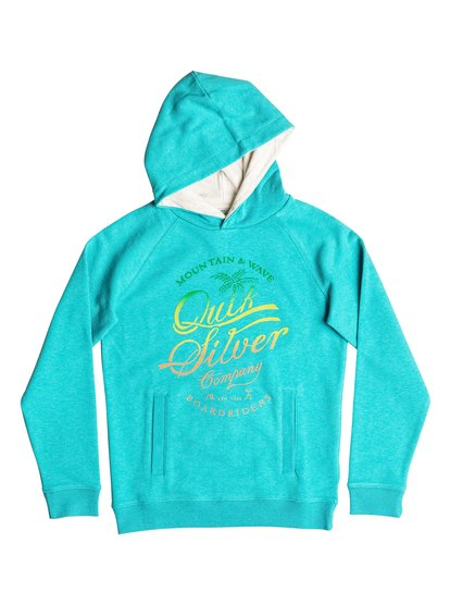 Extention - Hoodie  EQBFT03321