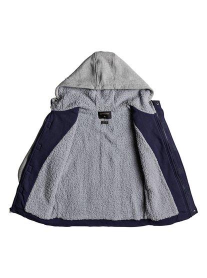 Куртка Chauk