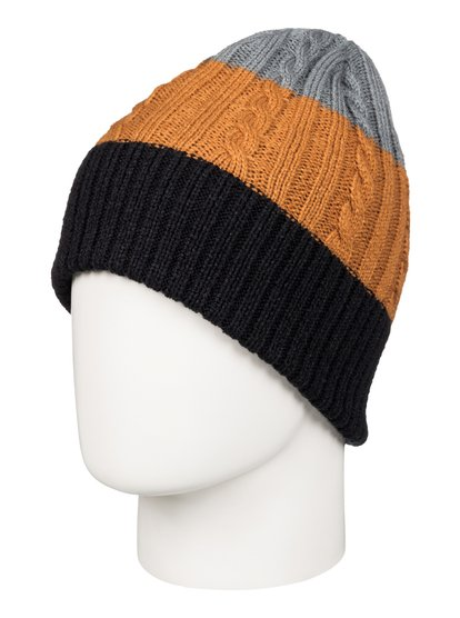 Look Up - Beanie  EQBHA03013