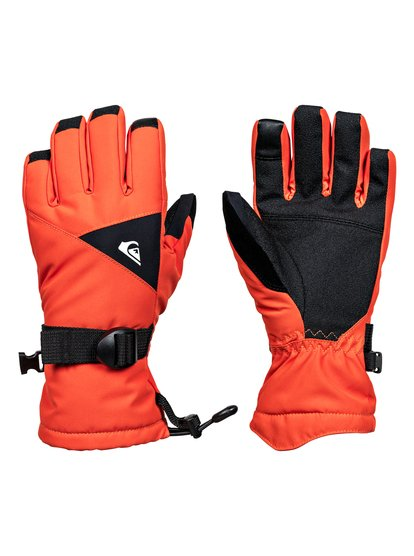 Mission - Snowboard/Ski Gloves  EQBHN03012