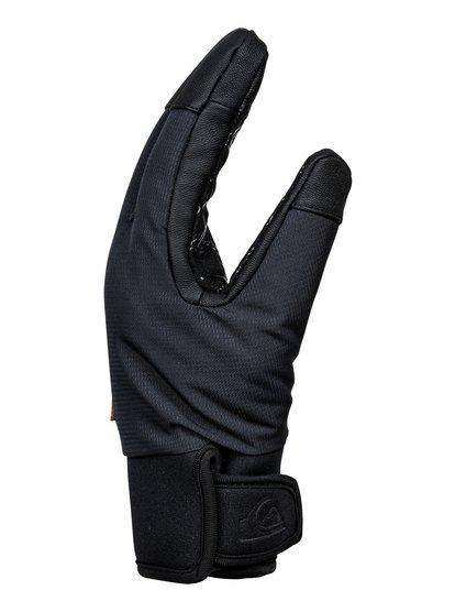 Сноубордические перчатки Method<br>