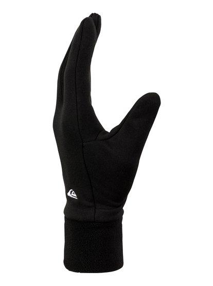 Перчатки Hottawa<br>