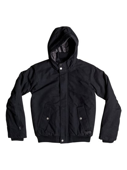 Brooks DWR - Jacket  EQBJK03072