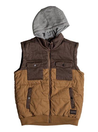 Куртка Orkney<br>