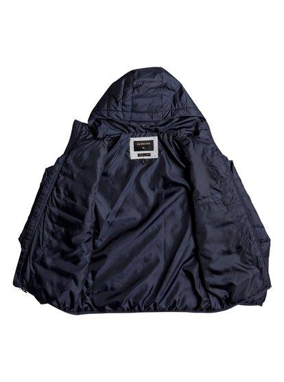 Куртка Scaly