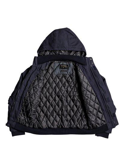 Куртка Brooks Island DWR<br>