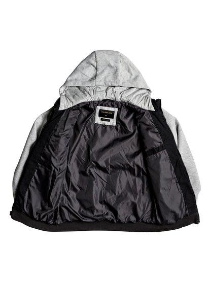 Куртка Orkney Block<br>