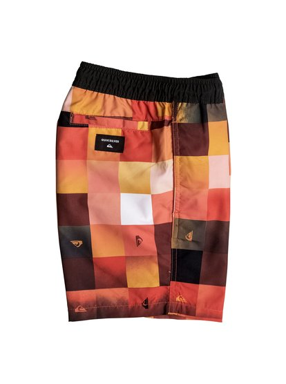 Check Mark 15 - Swim Shorts<br>