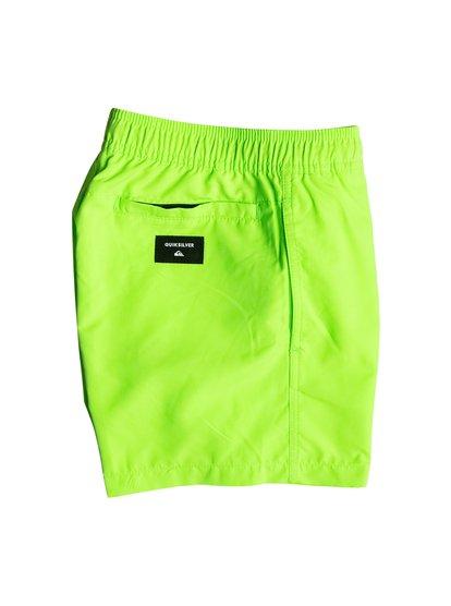 Everyday 13 - Swim Shorts<br>