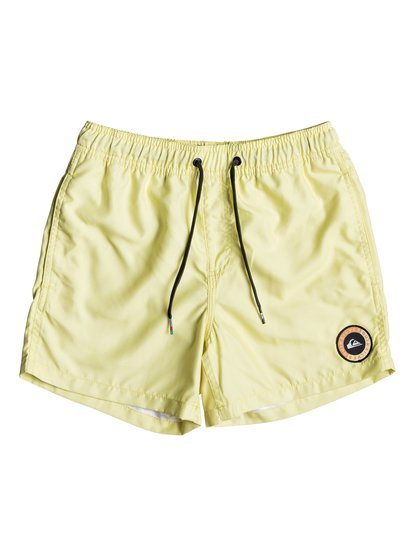 "Everyday 13"" - Swim Shorts  EQBJV03141"