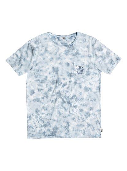 Washed Up - T-Shirt  EQBKT03067