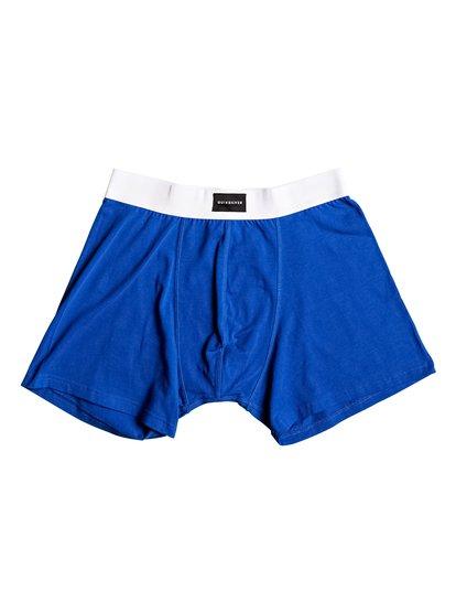 Boxer - Boxer Briefs  EQBLW03014