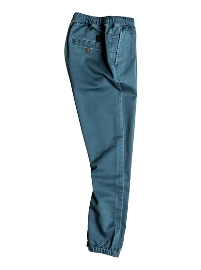 Спортивные брюки чинос FonicЕсли вы любите особенно удобную одежду, не проходите мимо пары спортивных брюк чинос Fonic: в этом сезоне они станут вашим главным союзником по стильным выходам в свет. Убедитесь лично!<br>