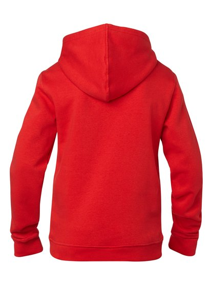 Hood Rib Good Youth G5 Quiksilver 1743.000
