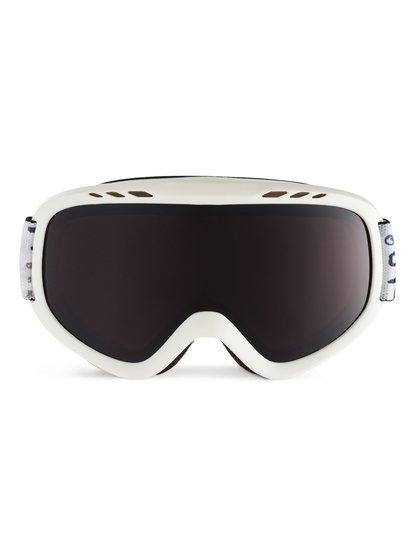 Flake - Goggles