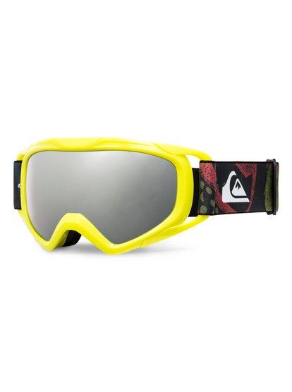 Eagle 2.0 - Snowboard/Ski Goggles  EQBTG03003