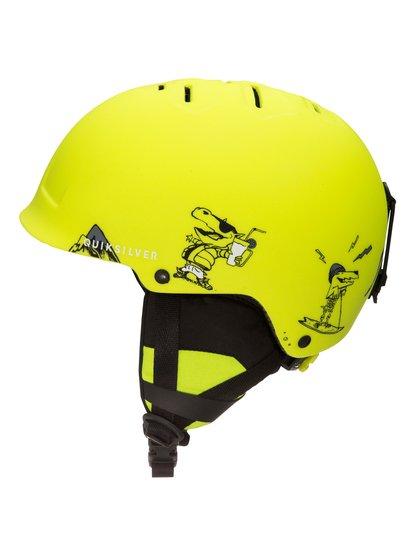 Сноубордический шлем Empire<br>