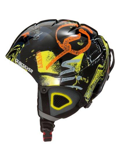 Сноубордический шлем The Game<br>