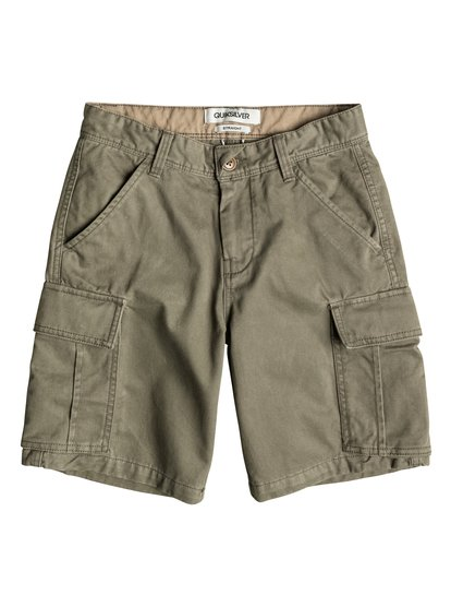Everyday Cargo - Shorts  EQBWS03074