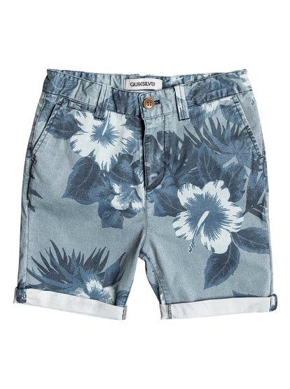 Krandy Havana - Shorts  EQBWS03086