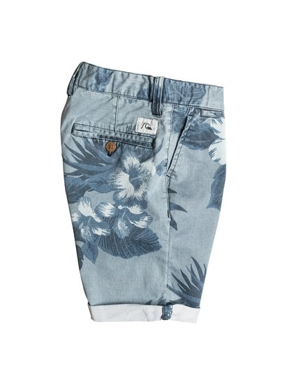 Boy's Krandy Havana Shorts