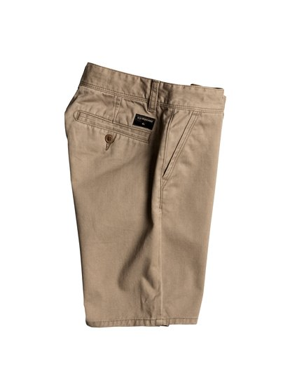Everyday - Chino Shorts<br>