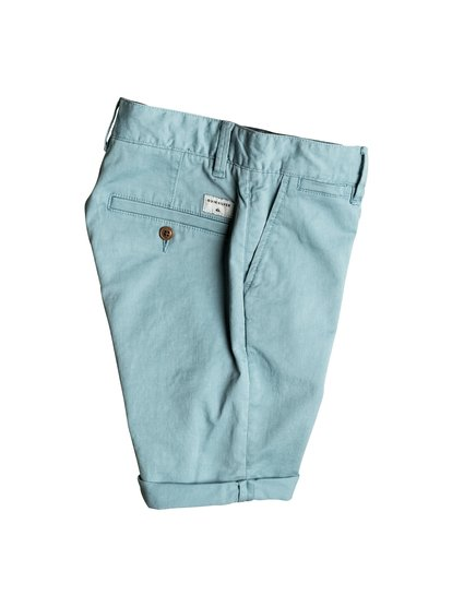 Krandy - Chino Shorts<br>