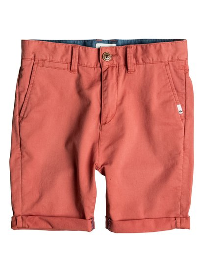 Krandy - Chino Shorts  EQBWS03161