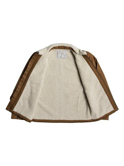 Рубашка с длинным рукавом Dabein