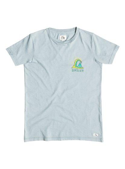 Storm - T-Shirt  EQBZT03255