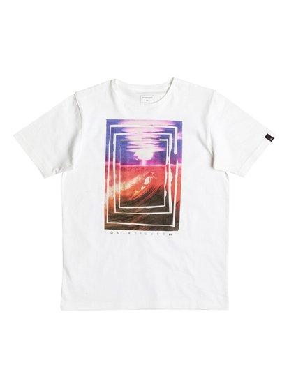 Classic Bomb Sets - T-Shirt  EQBZT03469