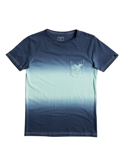 Deep Dye - T-Shirt  EQBZT03583