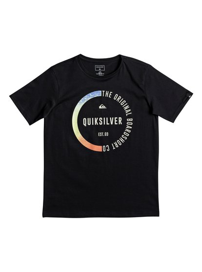 Classic Revenge - T-Shirt  EQBZT03670