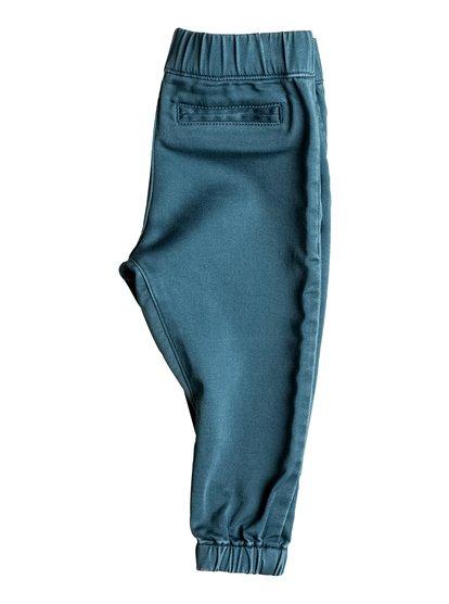 Спортивные брюки чинос Fonic от Quiksilver