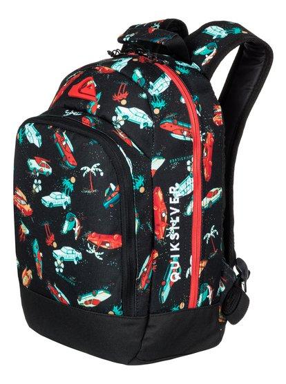 Рюкзак среднего размера Chompine 12L<br>