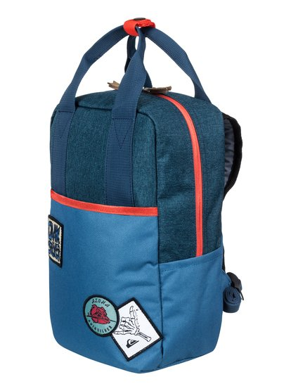 Небольшой рюкзак Tote 7L&amp;nbsp;<br>