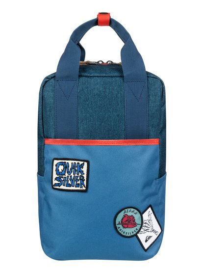 TOTE BACKPACK BOY  EQKBP03007