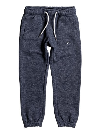 Everyday - Tracksuit Bottoms  EQKFB03054