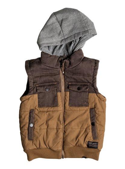 Куртка Orkney