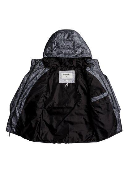 Куртка Scaly<br>
